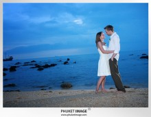 Lanta wedding photo   beach wedding 0040 220x171 Beach wedding in koh Lanta : Moonlight Resort