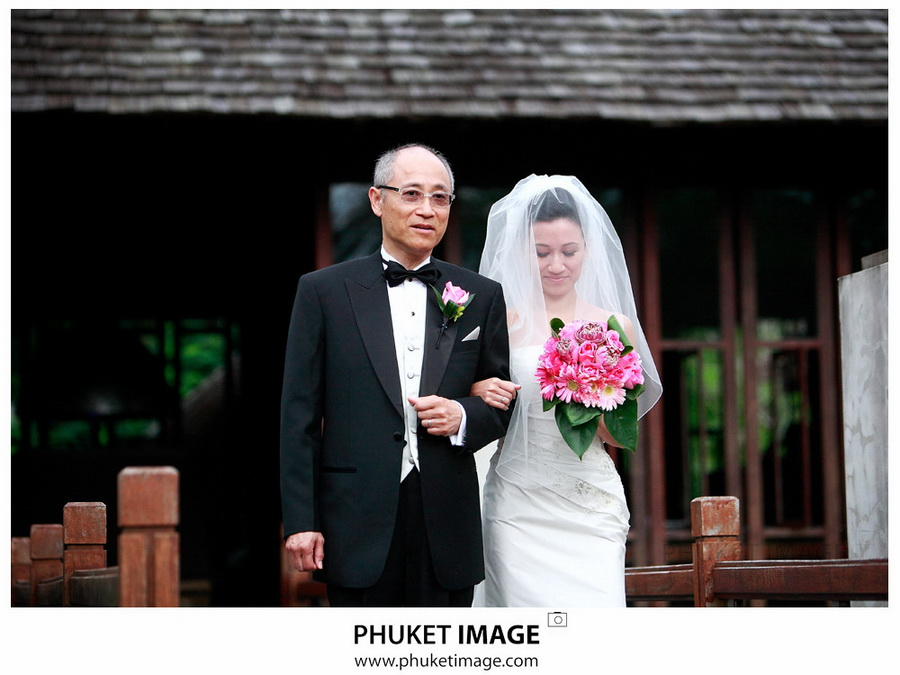 Phuket Image wedding photography