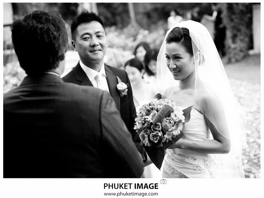 Phuket wedding photographer   Indigo Pearl 0020 Michelle and Ka wedding ceremony at Indigo Pearl,Phuket