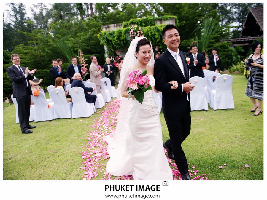 Phuket wedding photographer   Indigo Pearl 0027 Michelle and Ka wedding ceremony at Indigo Pearl,Phuket