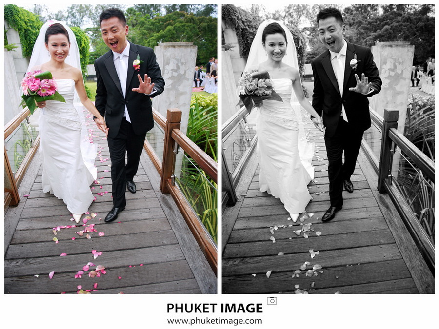 Phuket wedding photographer   Indigo Pearl 0028 Michelle and Ka wedding ceremony at Indigo Pearl,Phuket