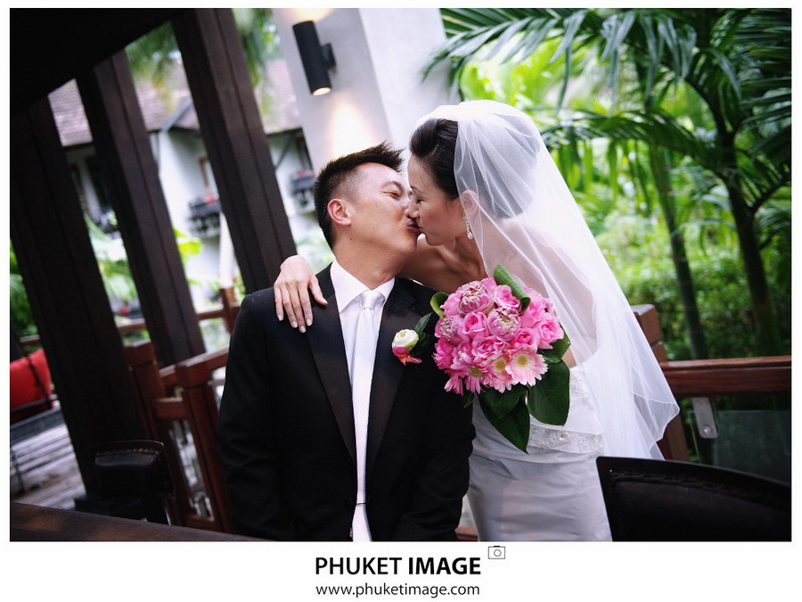 Phuket wedding photographer   Indigo Pearl 0049 Michelle and Ka wedding ceremony at Indigo Pearl,Phuket