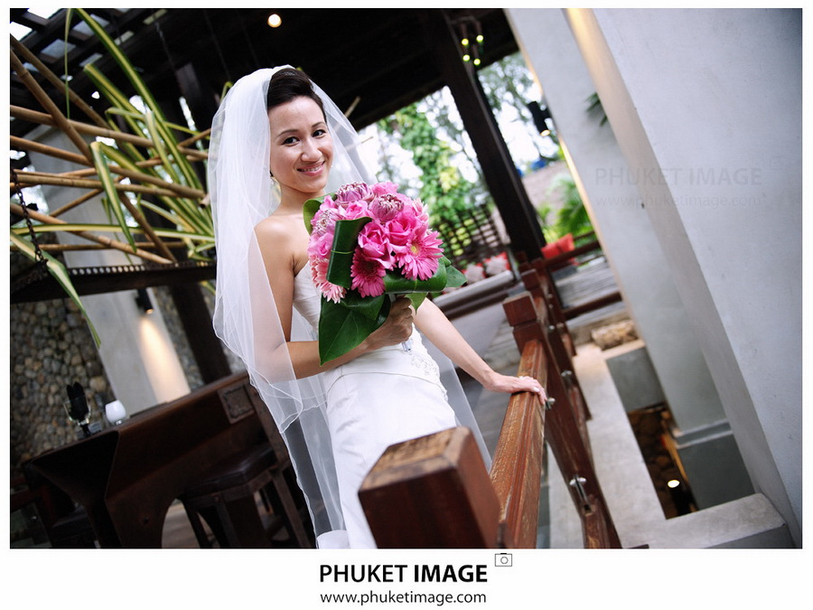 Phuket wedding photographer   Indigo Pearl 0051 Michelle and Ka wedding ceremony at Indigo Pearl,Phuket