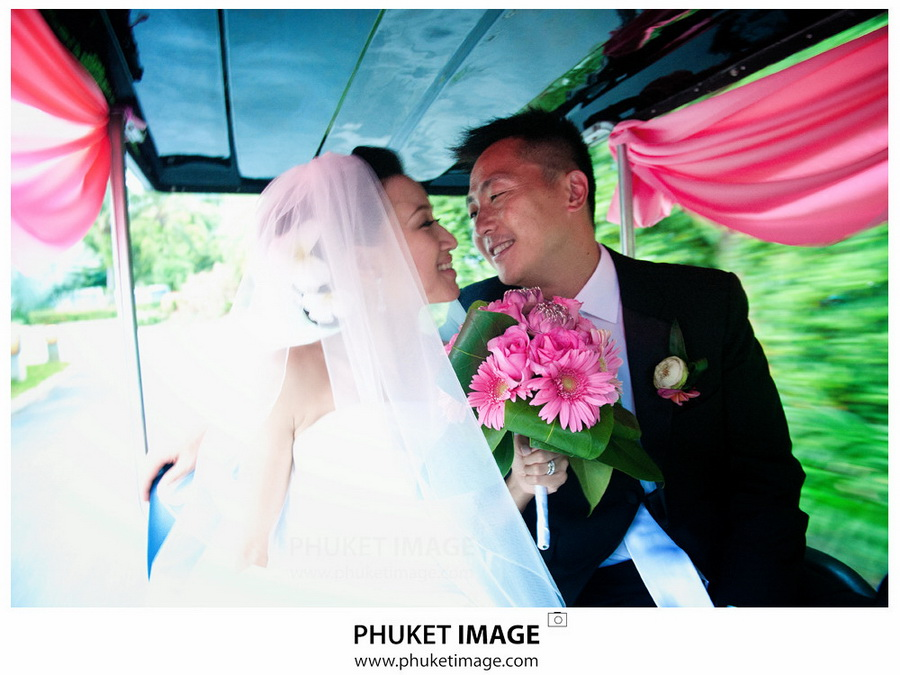 Phuket Image professional wedding photography
