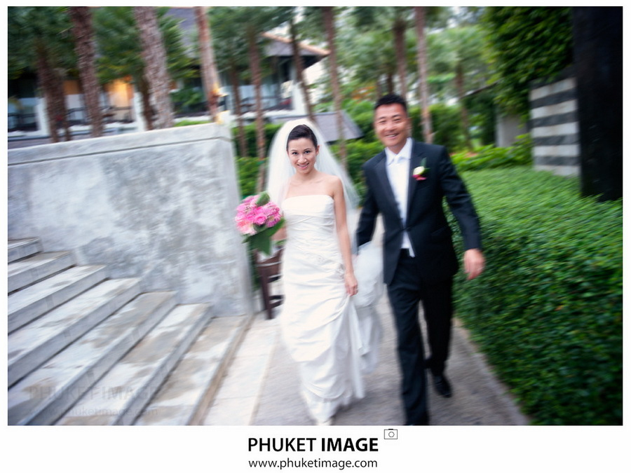 Phuket wedding photographer   Indigo Pearl 0061 Michelle and Ka wedding ceremony at Indigo Pearl,Phuket