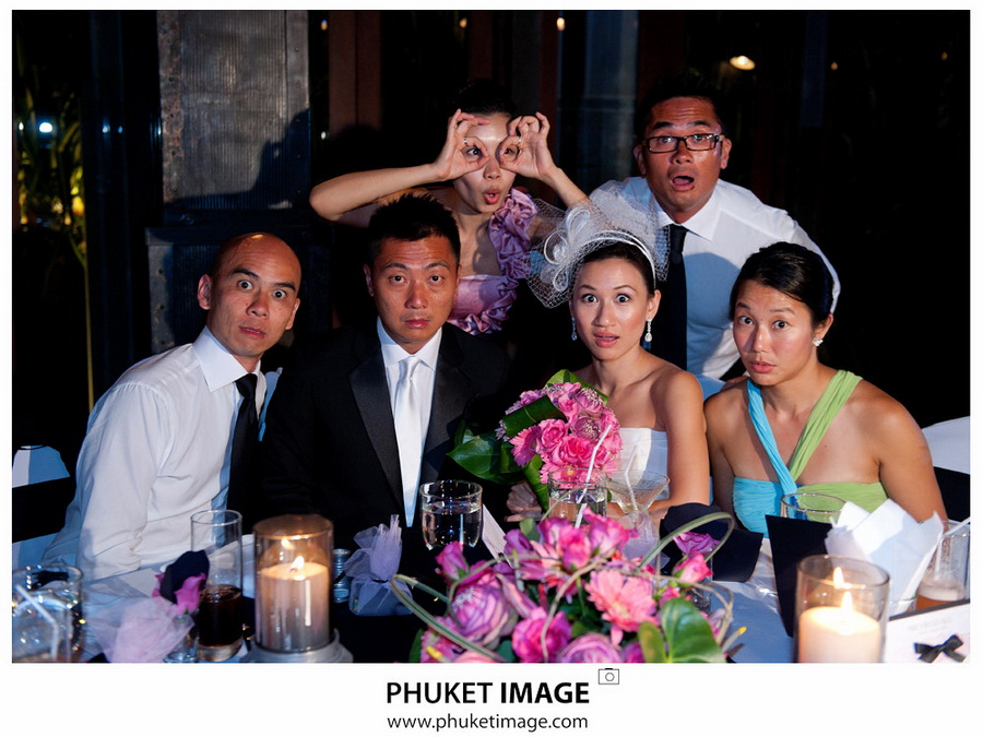 Phuket wedding photographer   Indigo Pearl 0076 Michelle and Ka wedding ceremony at Indigo Pearl,Phuket
