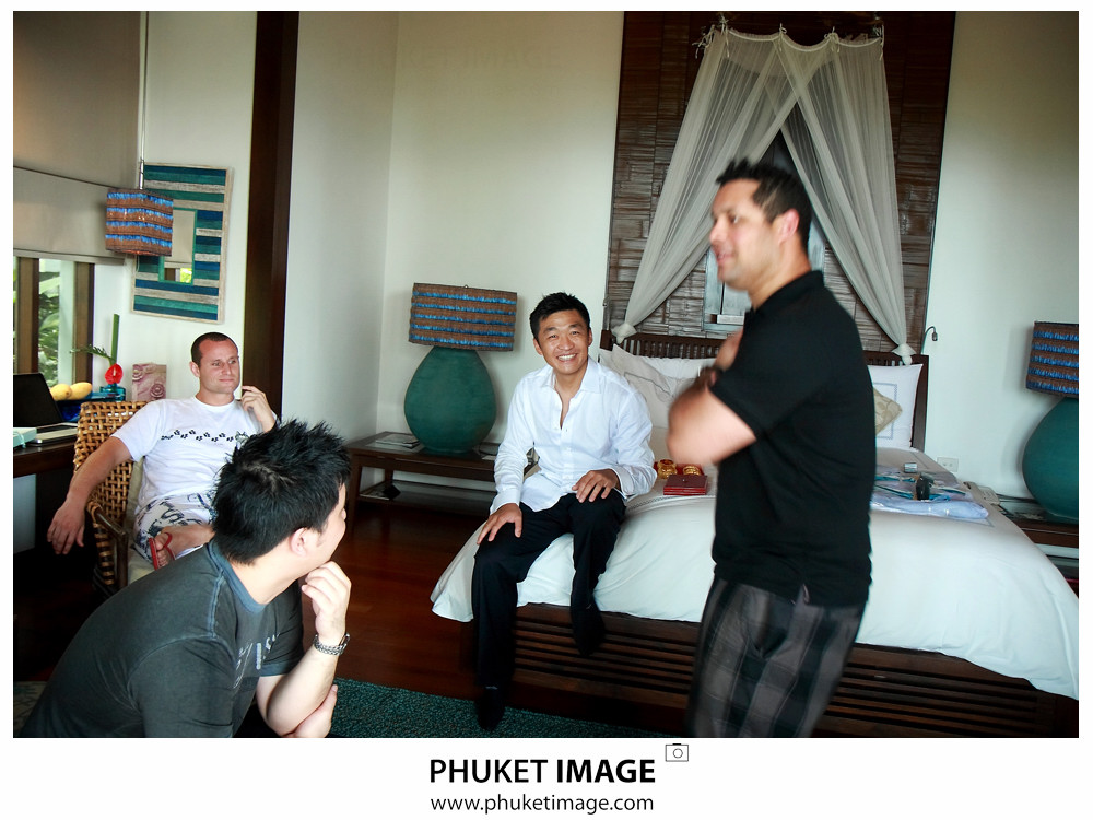 videographer-in-Koh-Samui-and-Koh-Pha-Ngan