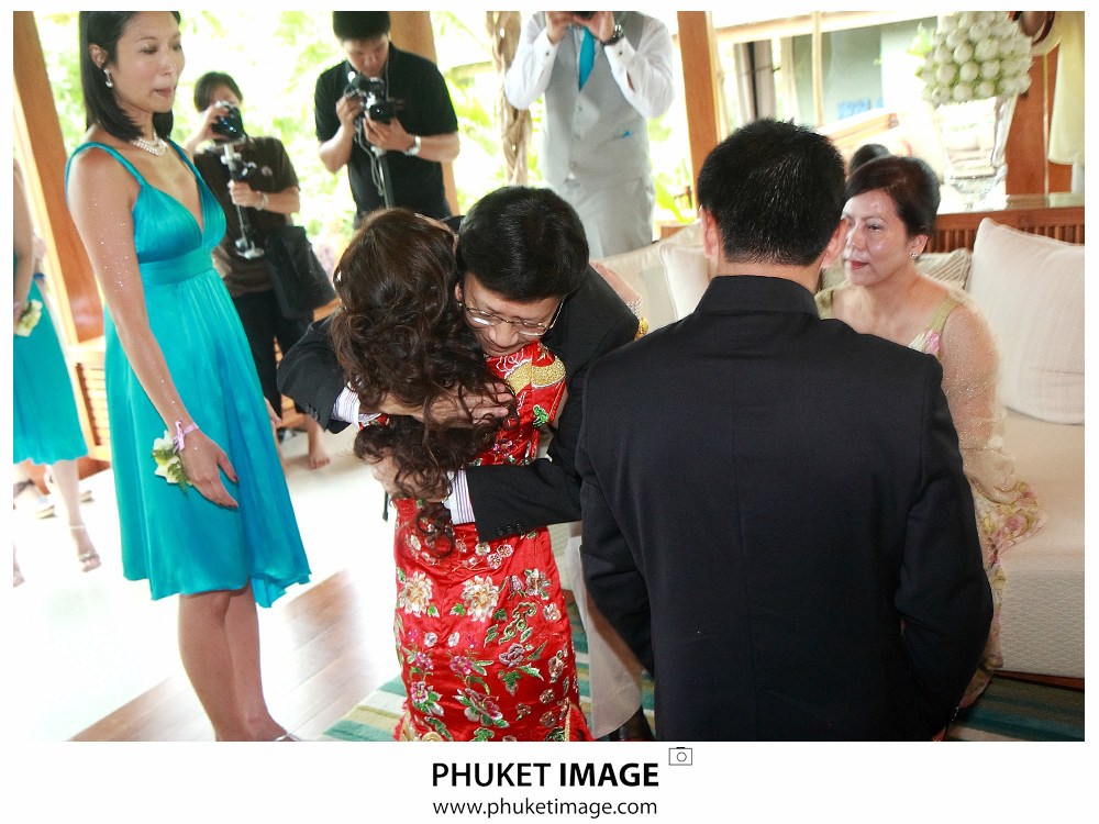 Samui-phohographer-for-your-destination-wedding-in-Thailand