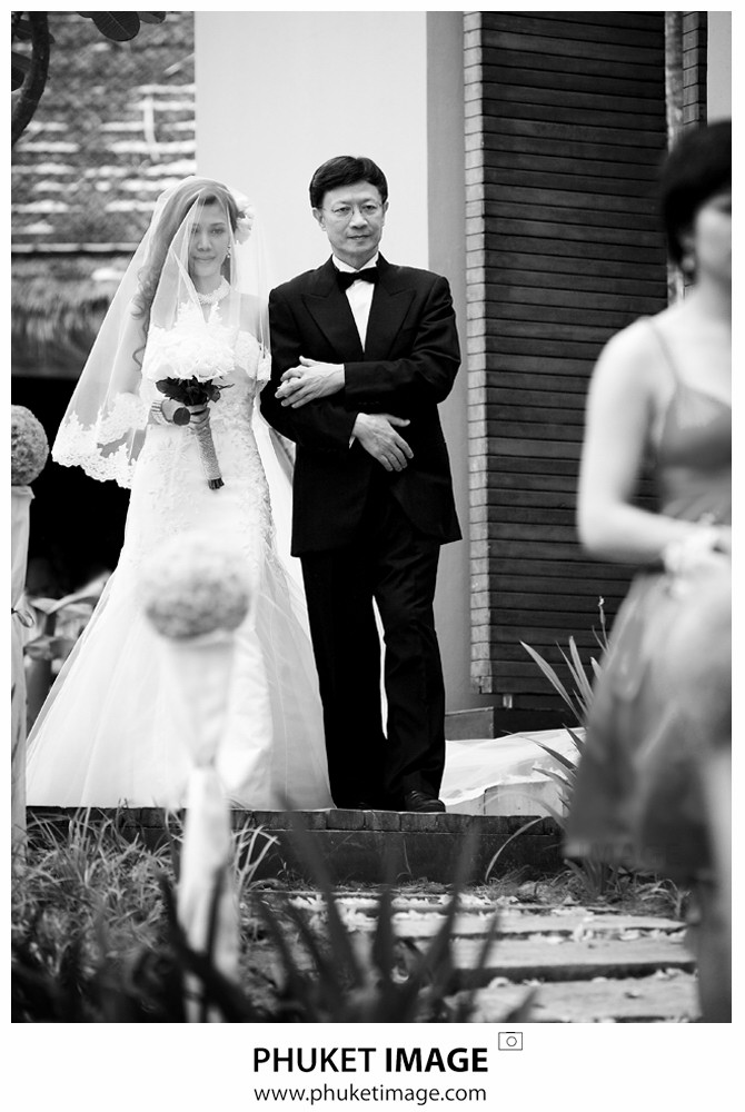 0031 Koh Samui beach wedding photographer Four Seasons Resort Czarina & Jason wedding day at Four Seasons Resort , Koh Samui