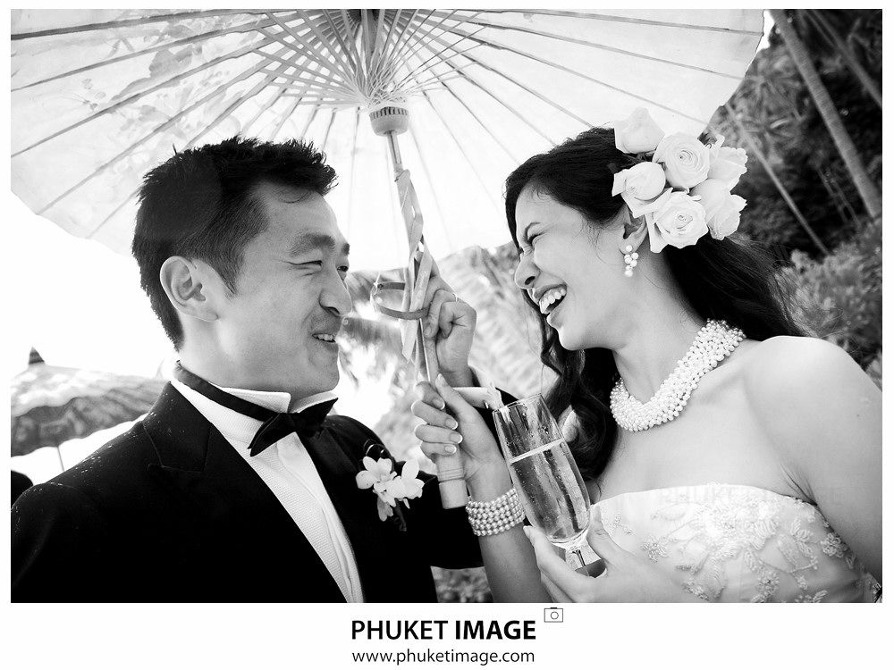 0053 Four Seasons Resort Samui Island wedding photographer Czarina & Jason wedding day at Four Seasons Resort , Koh Samui