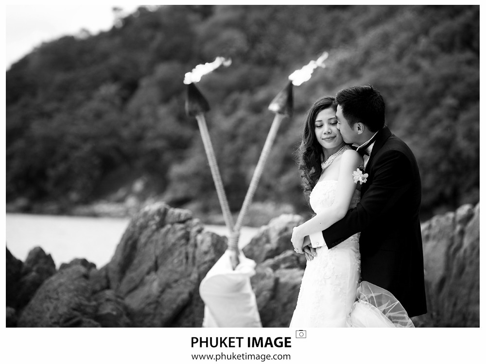 0055 Four Seasons Resort Samui Island wedding photographer Czarina & Jason wedding day at Four Seasons Resort , Koh Samui