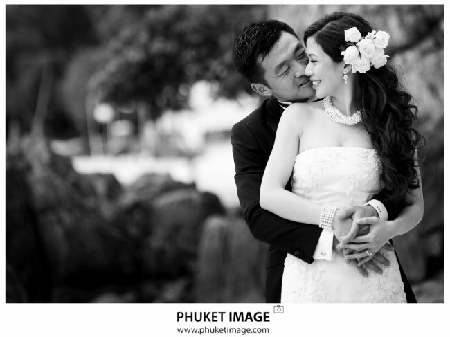 0056 Four Seasons Resort Samui Island wedding photographer 650x487 0056   Four Seasons Resort   Samui Island wedding photographer