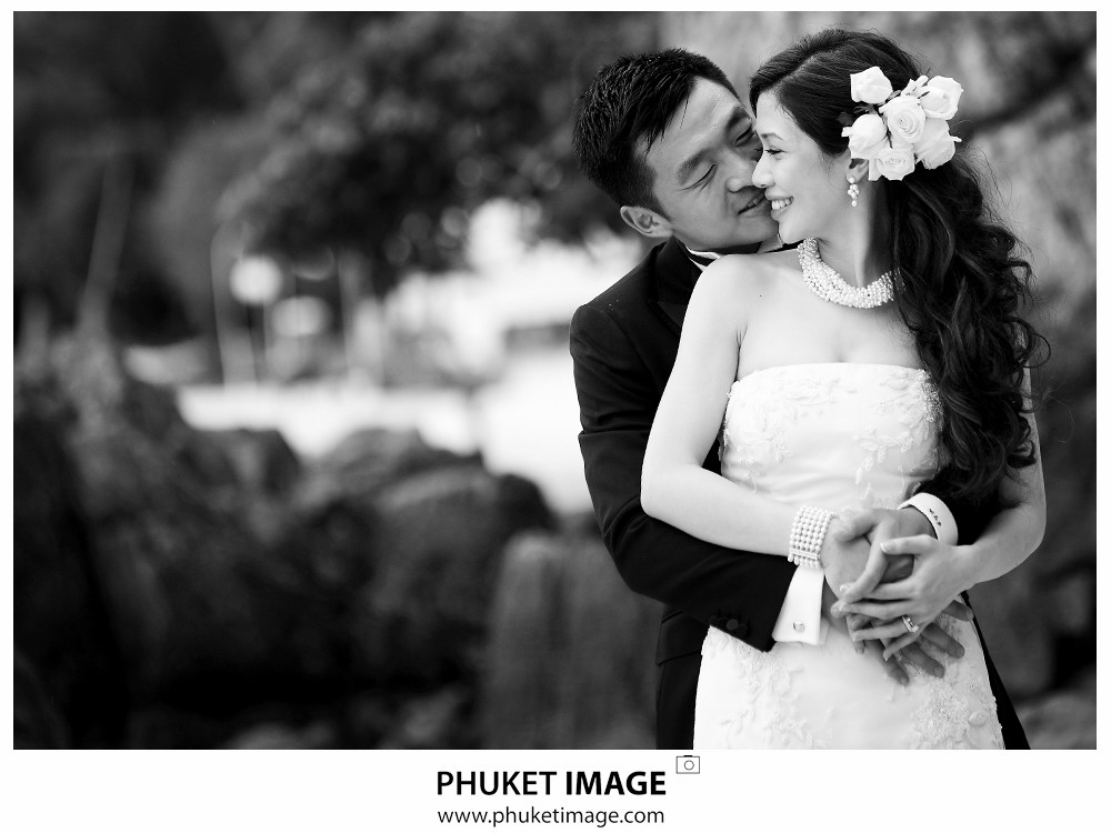 0056 Four Seasons Resort Samui Island wedding photographer Czarina & Jason wedding day at Four Seasons Resort , Koh Samui