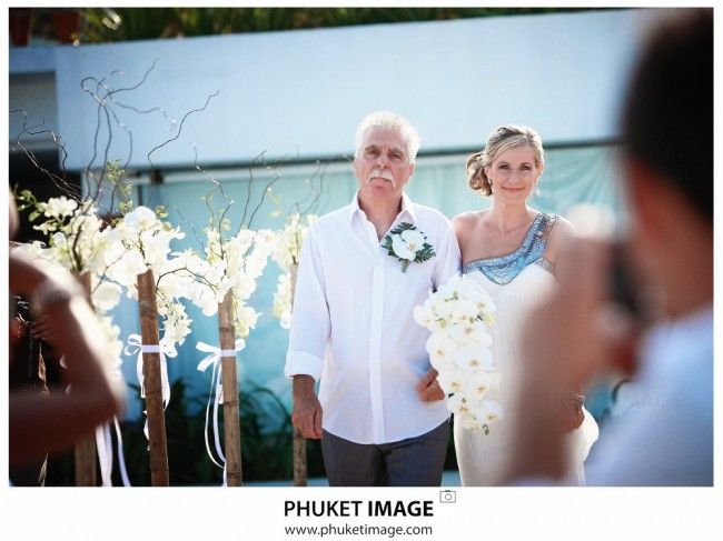 26 Samui Beach Wedding 0026 650x487 26 Samui Beach Wedding   0026