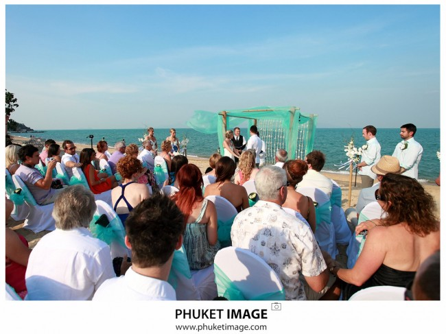 31 Koh Samui Beach Wedding 0031 650x487 31 Koh Samui Beach Wedding   0031