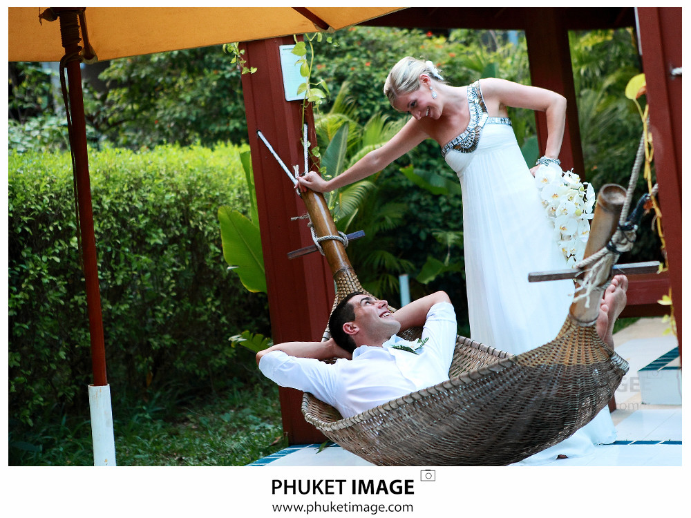 57 Thailand Wedding Photographer 0057 Simon and Christie wedding at Mercure Samui Buri Resort