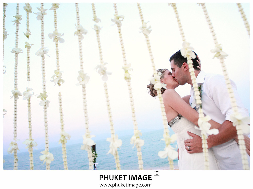 60 Thailand Wedding Photographer 0060 Simon and Christie wedding at Mercure Samui Buri Resort