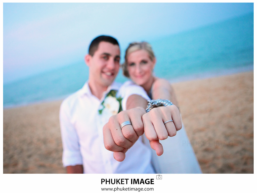 61 Wedding Photographer in Koh Samui 0061 Simon and Christie wedding at Mercure Samui Buri Resort