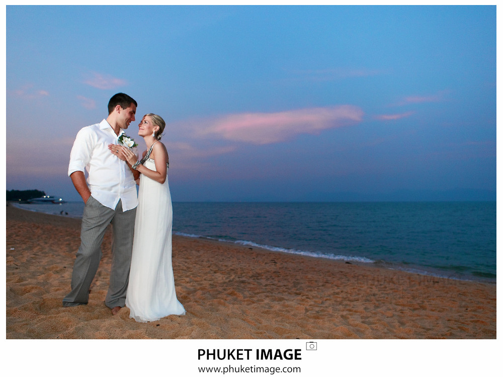 63 Wedding Photographer in Koh Samui 0063 Simon and Christie wedding at Mercure Samui Buri Resort