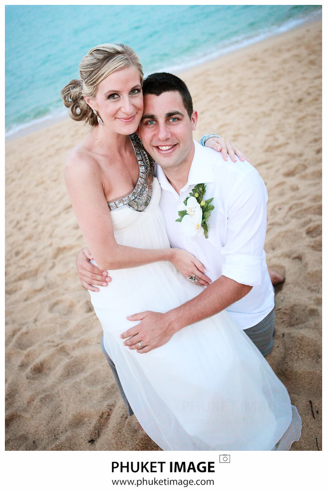 64 Wedding Photographer in Koh Samui 0064 Simon and Christie wedding at Mercure Samui Buri Resort