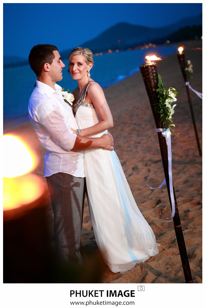 65 Wedding Photographer in Koh Samui 0065 Simon and Christie wedding at Mercure Samui Buri Resort