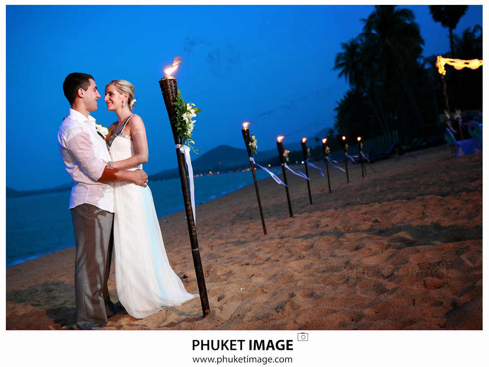 67 Wedding Photographer in Koh Samui 0067 Simon and Christie wedding at Mercure Samui Buri Resort