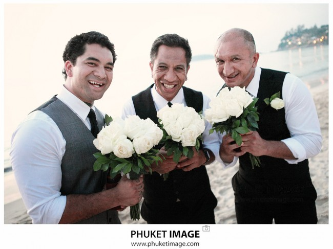 0040 Wedding Photographer in Phuket 650x487 0040   Wedding Photographer in Phuket