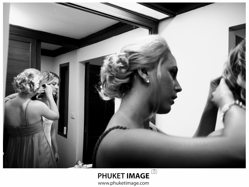 003 Katathani Phuket Beach Resort Wedding Photographer Patrice and Steven Wedding at Katathani Beach Resort Phuket