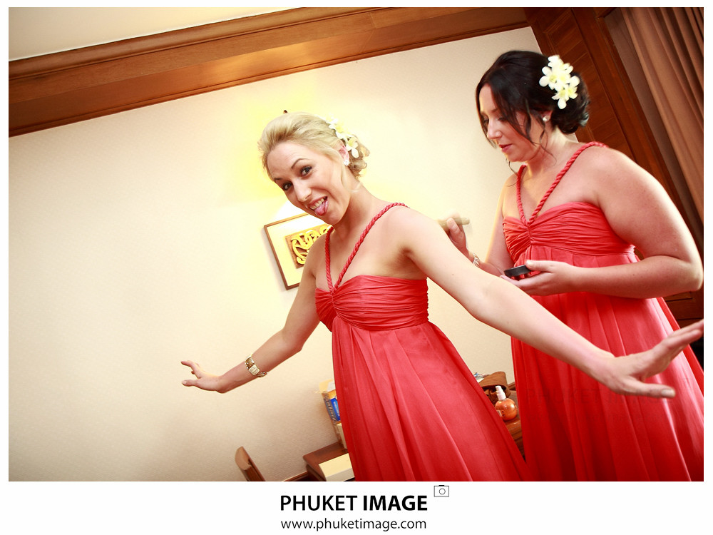 004 Katathani Phuket Beach Resort Wedding Photographer Patrice and Steven Wedding at Katathani Beach Resort Phuket