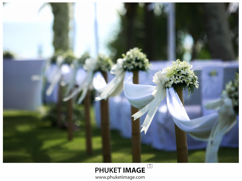 007 Katathani Phuket Beach Resort Wedding Photographer Patrice and Steven Wedding at Katathani Beach Resort Phuket