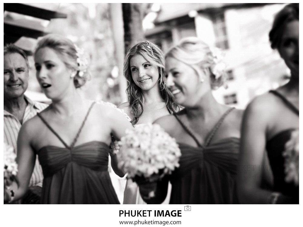 008 Katathani Phuket Beach Resort Wedding Photographer Patrice and Steven Wedding at Katathani Beach Resort Phuket