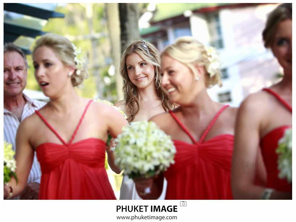 009 Katathani Phuket Beach Resort Wedding Photographer Patrice and Steven Wedding at Katathani Beach Resort Phuket