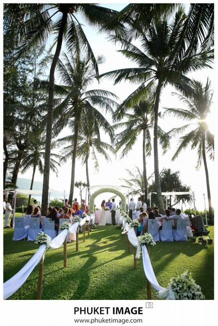 012 Destination Phuket Wedding Photographer 435x650 012   Destination Phuket Wedding Photographer