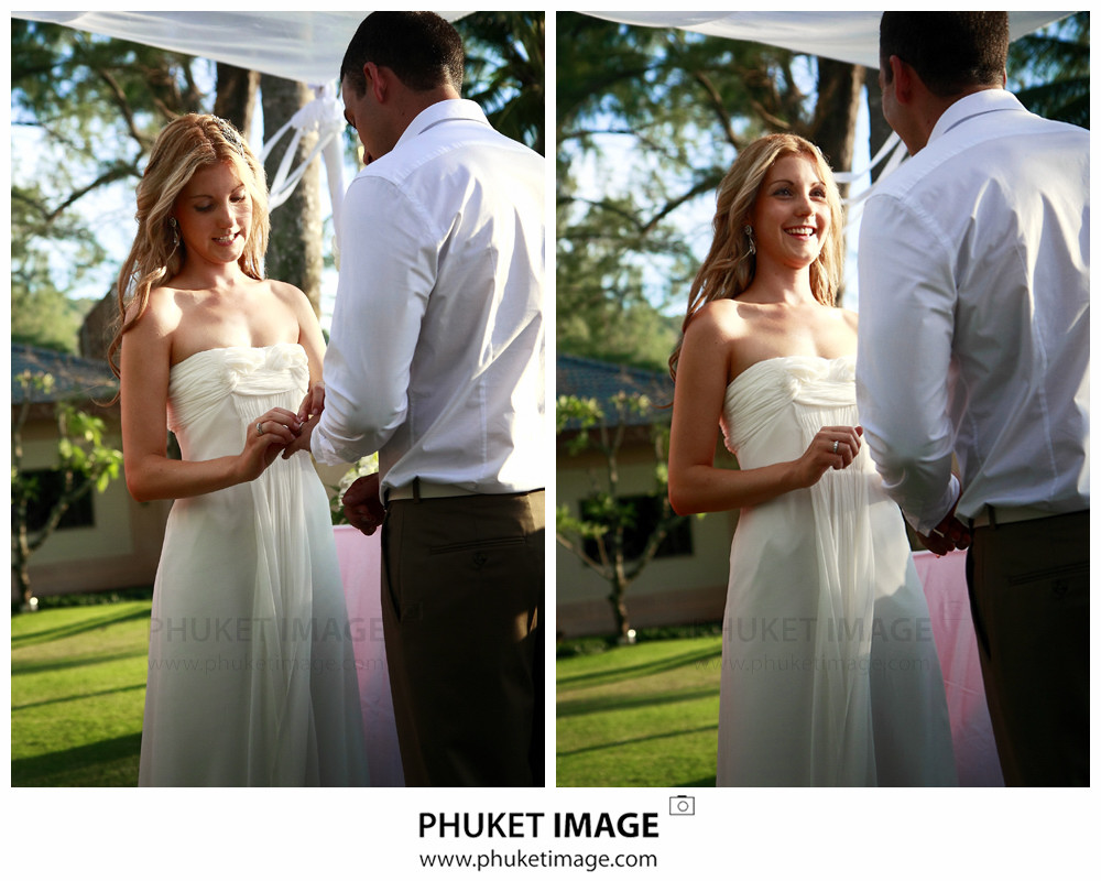 020 Destination Phuket Wedding Photographer Patrice and Steven Wedding at Katathani Beach Resort Phuket