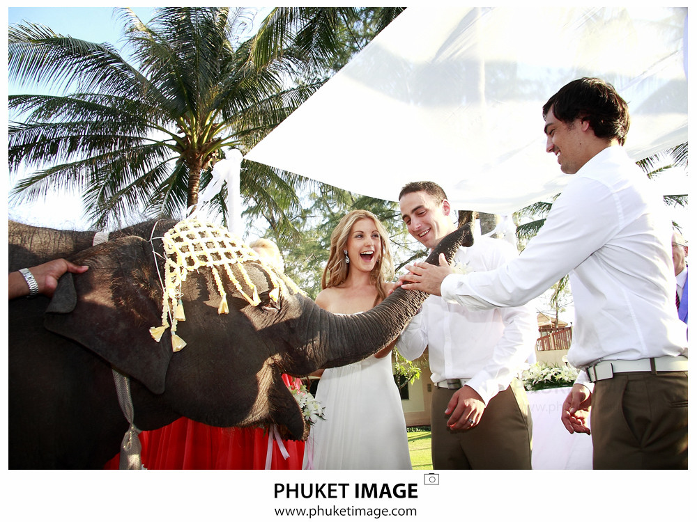 024 Phuket   Thailand Wedding Photographer Patrice and Steven Wedding at Katathani Beach Resort Phuket