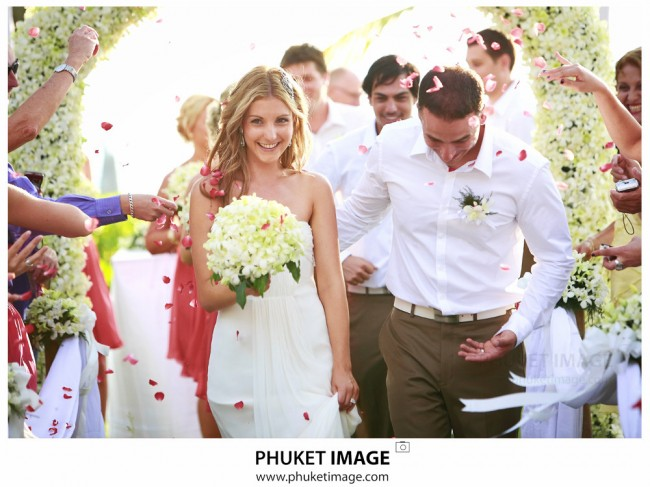 026 Phuket   Thailand Wedding Photographer 650x487 026   Phuket   Thailand Wedding Photographer