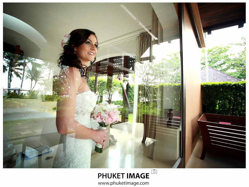 Krabi wedding photographer 021 John and Laura wedding at Phulay Bay, A Ritz Carlton Reserve Krabi, Thailand