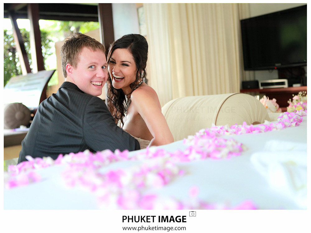 Thailand wedding photographer by Phuket Image Photography 033 John and Laura wedding at Phulay Bay, A Ritz Carlton Reserve Krabi, Thailand