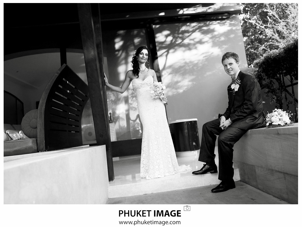 Thailand wedding photographer by Phuket Image Photography 036 John and Laura wedding at Phulay Bay, A Ritz Carlton Reserve Krabi, Thailand