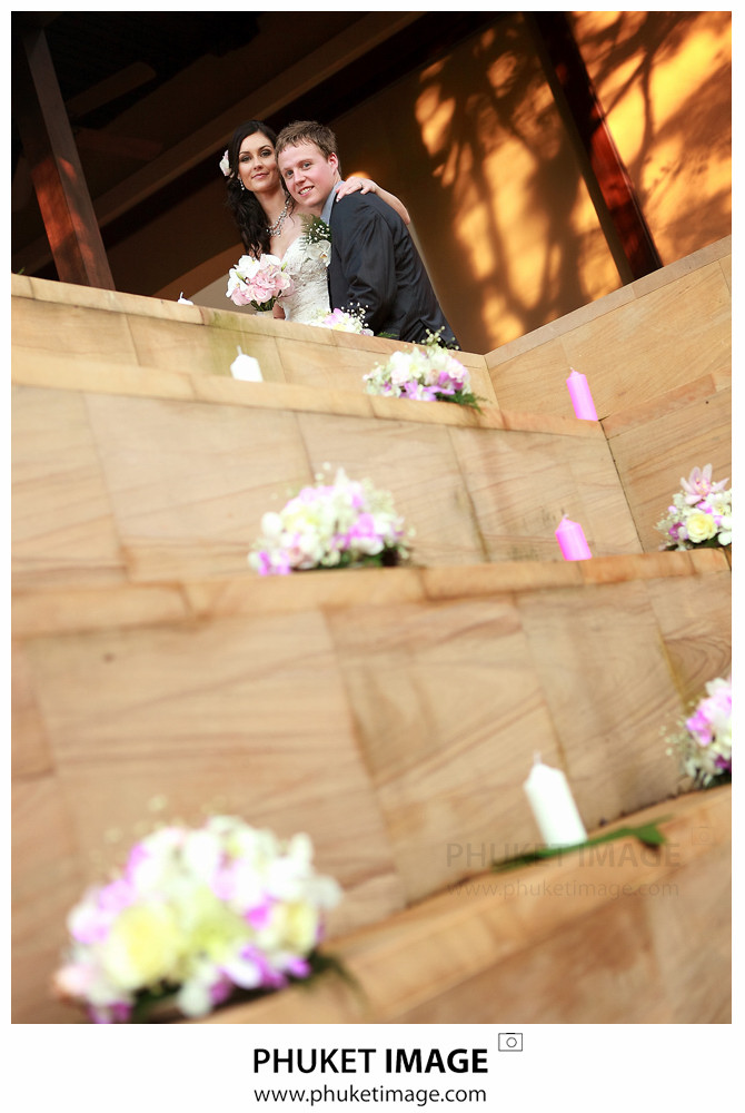 Thailand wedding photographer by Phuket Image Photography 037 John and Laura wedding at Phulay Bay, A Ritz Carlton Reserve Krabi, Thailand
