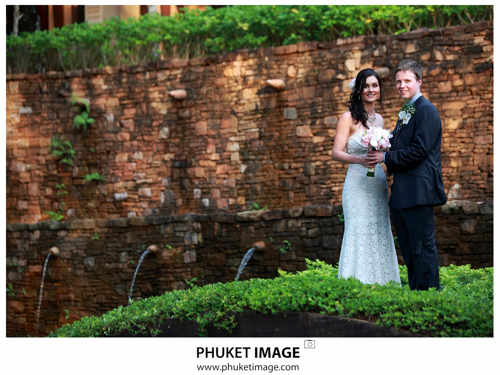Thailand wedding photographer by Phuket Image Photography 038 John and Laura wedding at Phulay Bay, A Ritz Carlton Reserve Krabi, Thailand