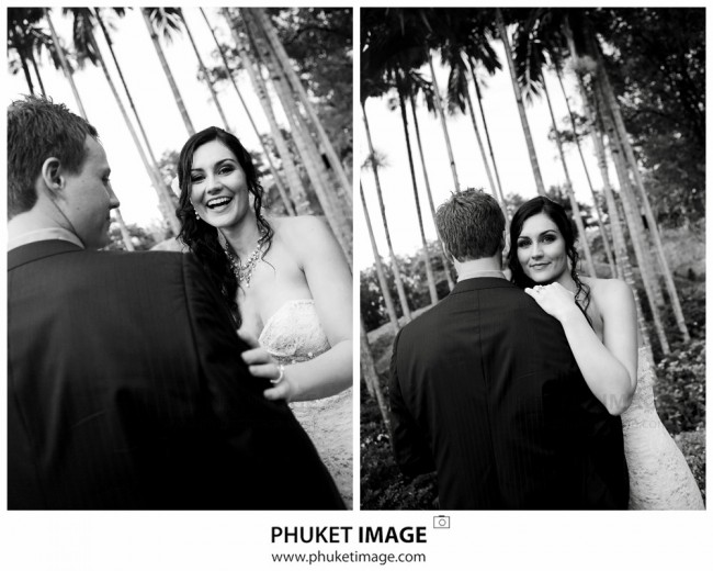 Thailand wedding photographer by Phuket Image Photography 039 650x520 Thailand wedding photographer by Phuket Image Photography   039