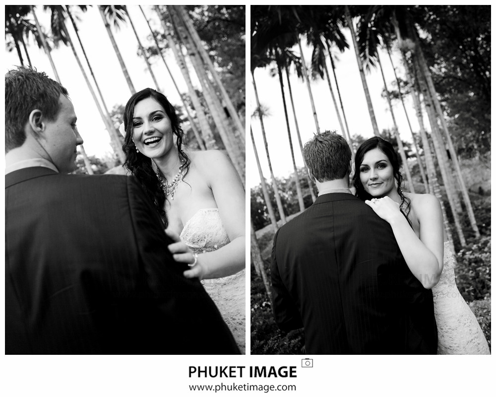 Thailand wedding photographer by Phuket Image Photography 039 John and Laura wedding at Phulay Bay, A Ritz Carlton Reserve Krabi, Thailand