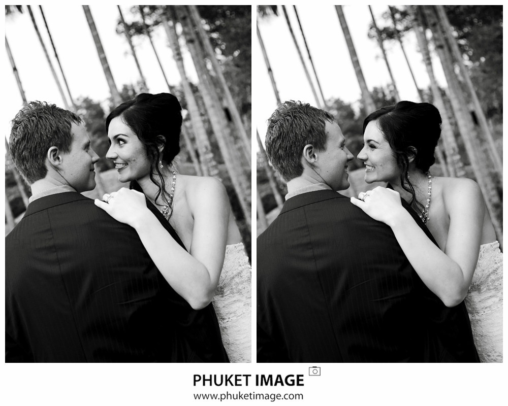Thailand wedding photographer by Phuket Image Photography 040 John and Laura wedding at Phulay Bay, A Ritz Carlton Reserve Krabi, Thailand