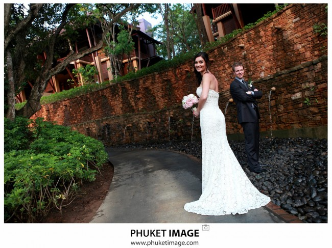 Wedding photographer in Krabi Thailand 041 650x487 Wedding photographer in Krabi , Thailand   041