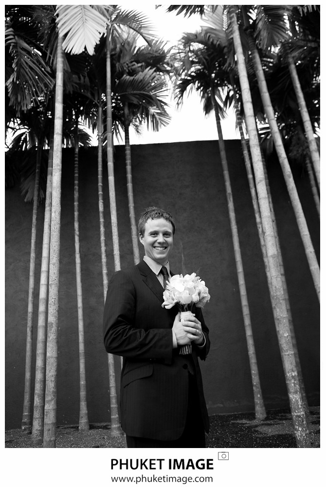 Wedding photographer in Thailand by Krabi Photographer 050 John and Laura wedding at Phulay Bay, A Ritz Carlton Reserve Krabi, Thailand