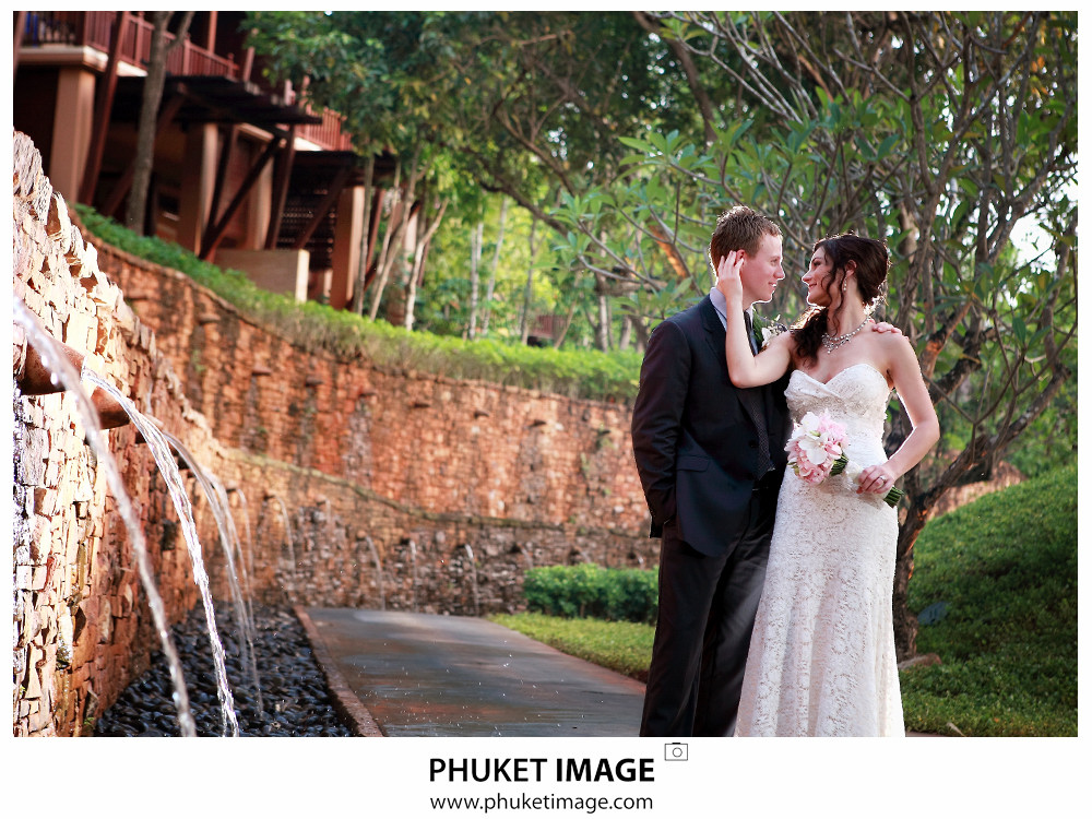 Wedding photographer in Thailand by Krabi Photographer 051 John and Laura wedding at Phulay Bay, A Ritz Carlton Reserve Krabi, Thailand