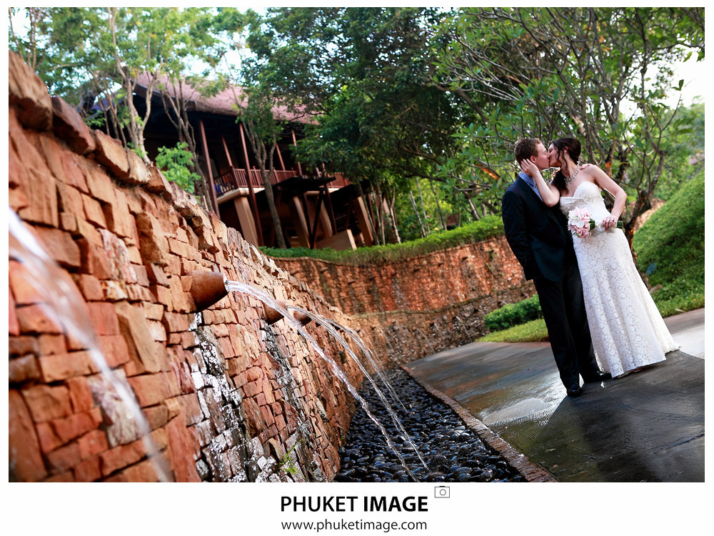 Wedding photographer in Thailand by Krabi Photographer 052 John and Laura wedding at Phulay Bay, A Ritz Carlton Reserve Krabi, Thailand