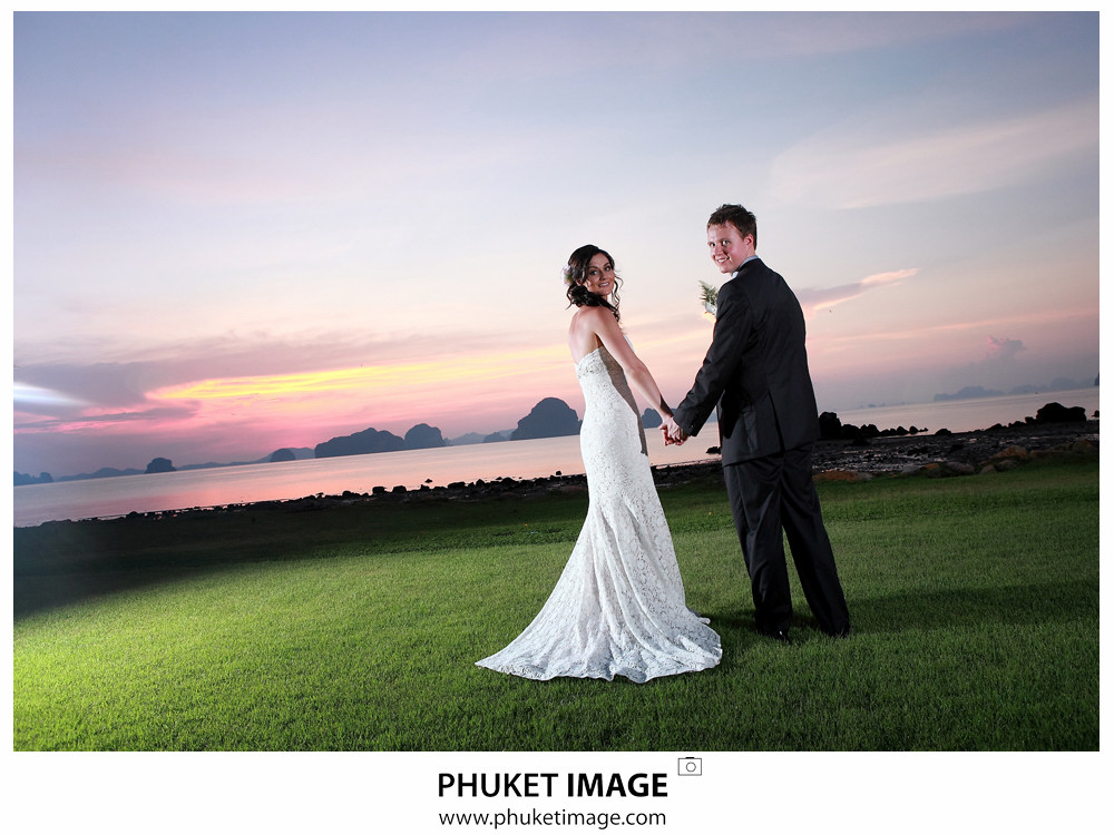 Wedding photographer in Thailand by Krabi Photographer 053 John and Laura wedding at Phulay Bay, A Ritz Carlton Reserve Krabi, Thailand