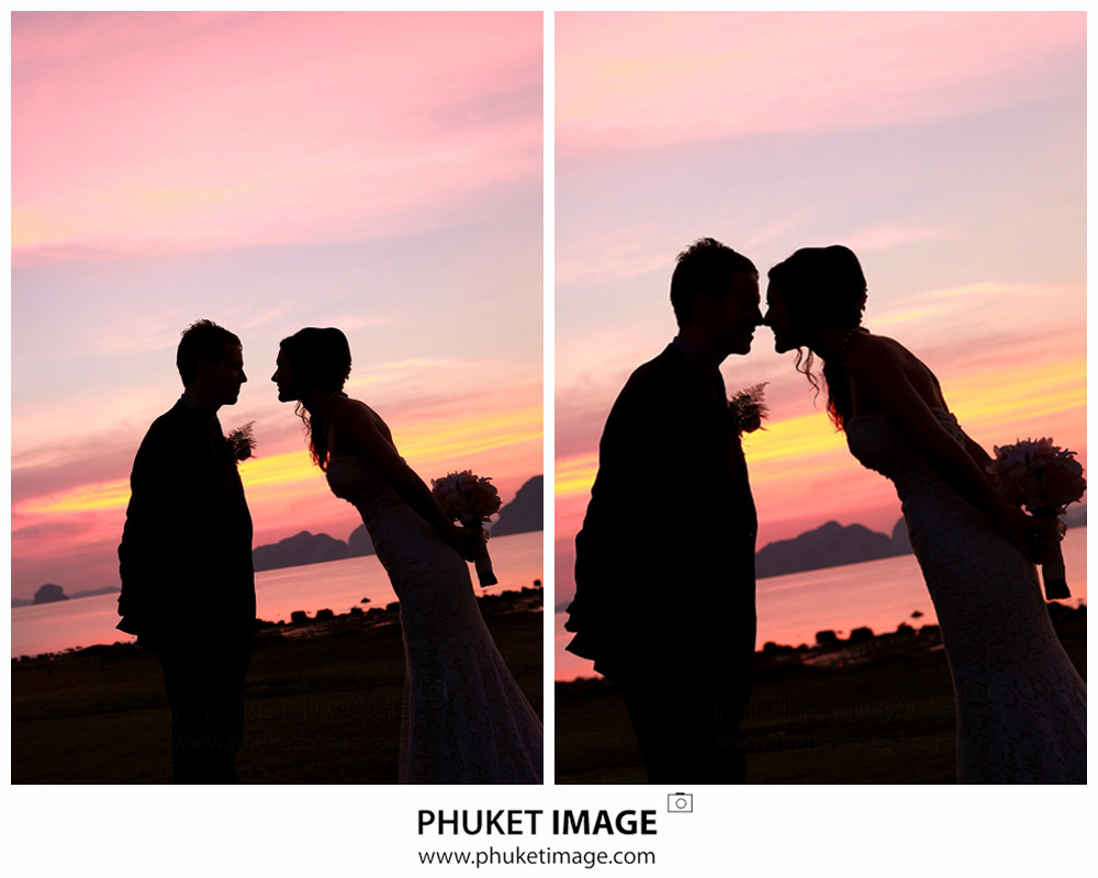 Wedding photographer in Thailand by Krabi Photographer 054 John and Laura wedding at Phulay Bay, A Ritz Carlton Reserve Krabi, Thailand